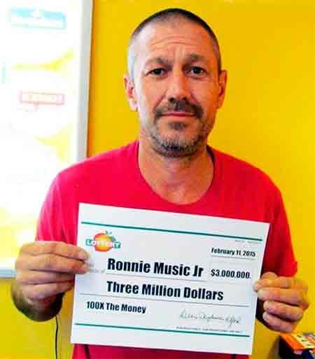ronnie-music